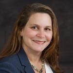 Carolyn K Jeppson