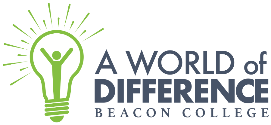 World of Difference Banner Logo
